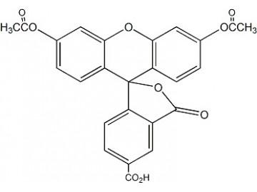 Fig. 5-CFDA structure formula