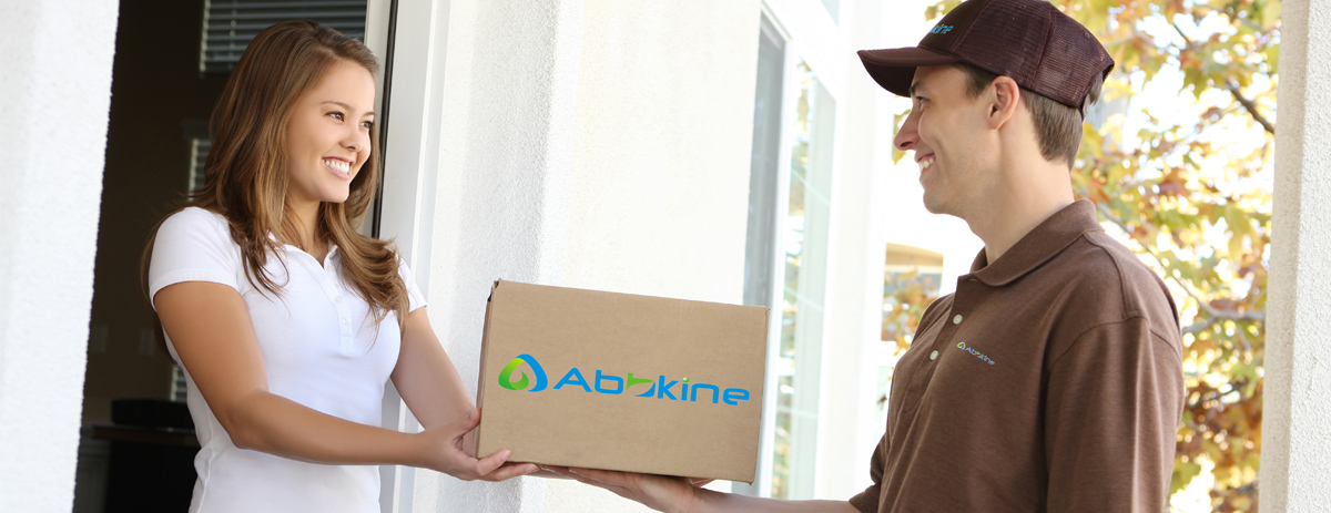 Abbkine offer global life science researchers with the highest quality products with an affordable pricing policy