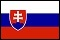 Abbkine in Slovakia