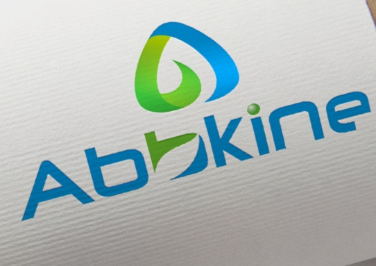 Abbkine Scientific Company Limited announces the launch of PurKine™ GST-Tag Protein Purification Kit (Glutathione)